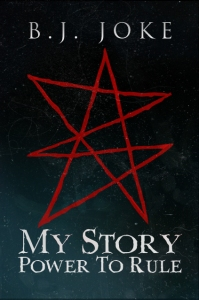 My Story Power To Rule